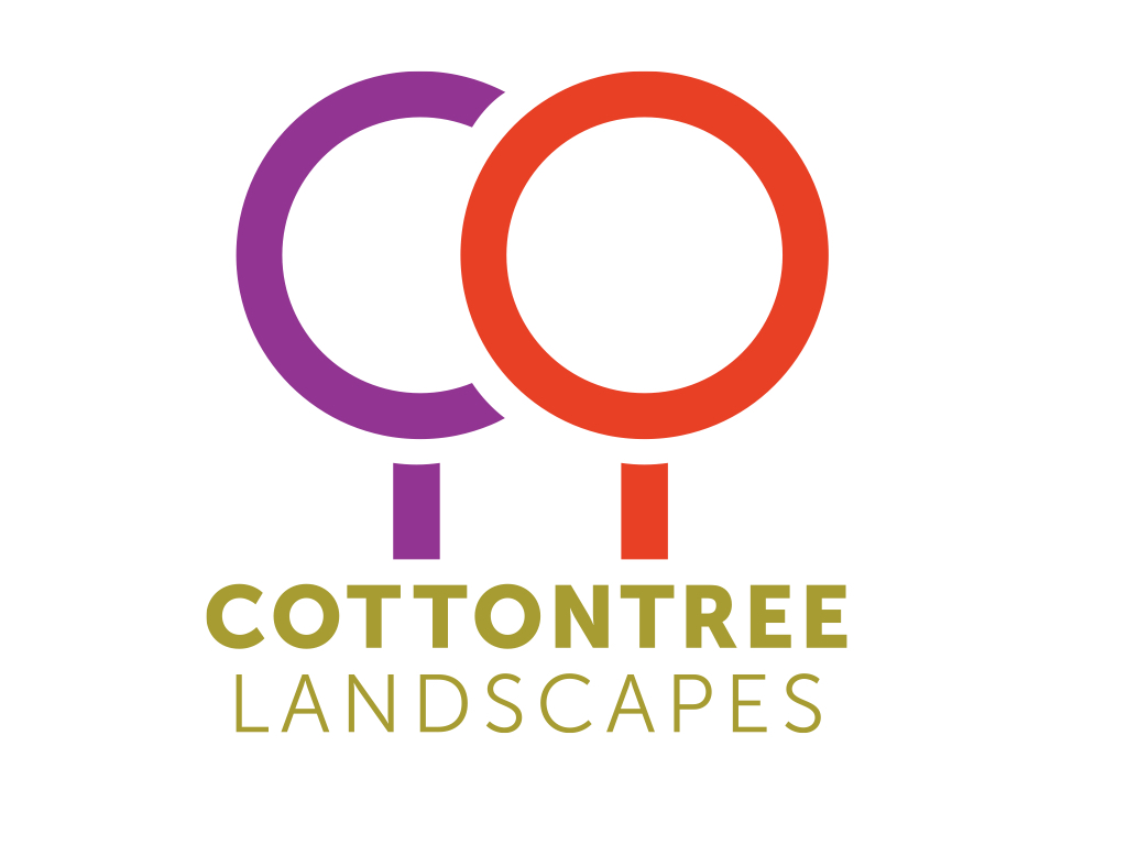 COTTONTREE LANDSCAPES
